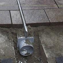 East street 3 drainage