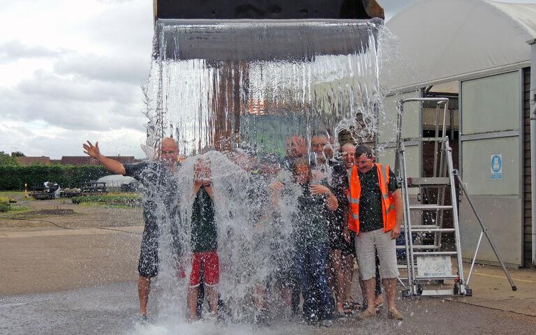 Ice Bucket Challenge DSCN5629 edited