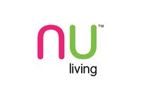Nu Living Logo
