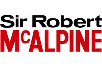 SRM logo