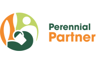 Perennial Partner Logo Final 002