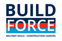 Build Force Logo