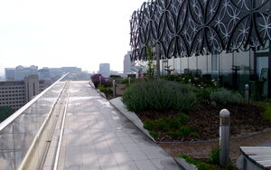 Birmingham Library DSCI0038
