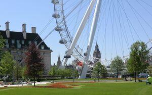Jubilee Gardens 2012 05 40