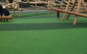 Play area photo10
