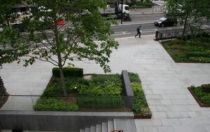 London Wall IMG 6052