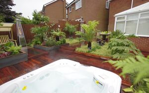Love Your Garden Burton on Trent 4