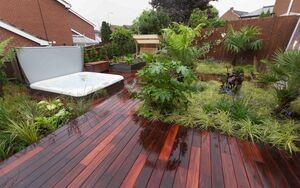 Love Your Garden Burton on Trent 16