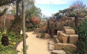 Magic Garden Picture2