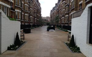 Marlborough Court image 2