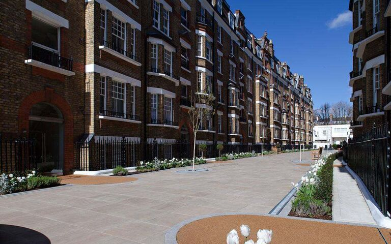 Marlborough Court 1