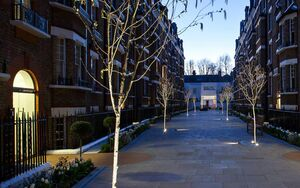 Marlborough Court 4