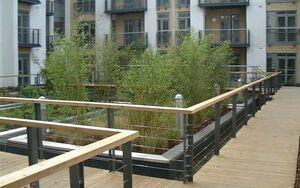 Pimlico Courtyard 2004 0705 082203 AA