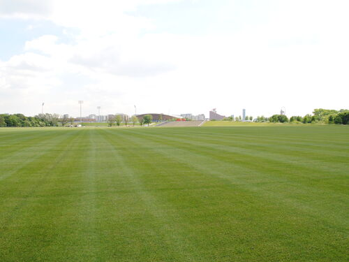 QEOP Football Pitches Favourite 074