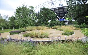 Olympic Park DSC2719