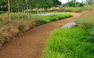 Olympic Park DSC2738