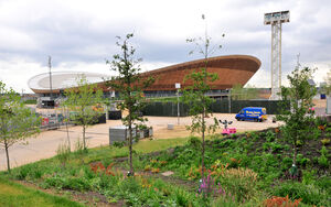 Olympic Park Read Photography DSC2997