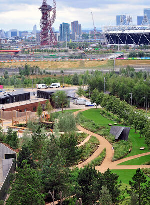 Olympic Park Read Photography DSC3109