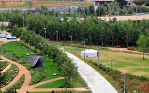 Olympic Park Read Photography DSC3111