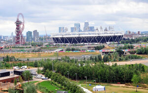 Olympic Park Read Photography DSC3113