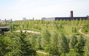Olympic Park DSC 0390