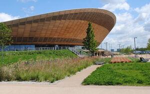 Olympic Park DSC 0433