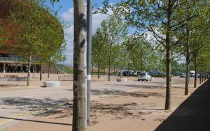 Olympic Park DSC 0439