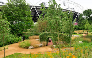 Olympic Park Read Photography DSC2715