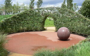 World Garden P1010710