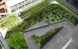 Ropemaker Roof Terrace Townshend Landscape Architects 103