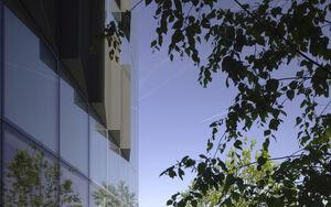 Ropemaker Roof Terrace 39203 081