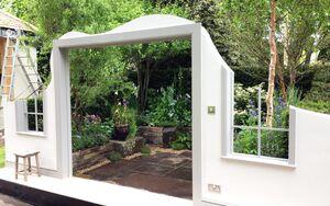30 Chelsea Flower Show 2016 Garden Bed planting