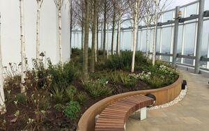 Vauxhall Sky Gardens IMG 5509