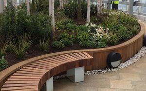 Vauxhall Sky Gardens IMG 5518